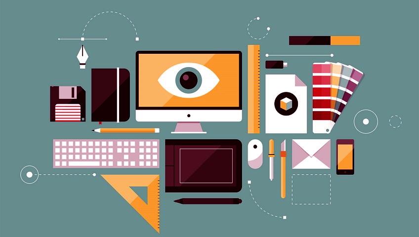 Где учиться на графического дизайнера